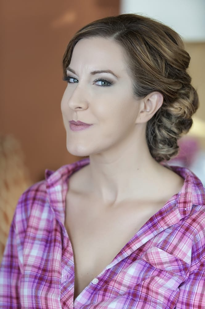 Wedding Makeup Artist Yelp : Photos for Lilis Weddings Makeup Artist and Hair styling ...