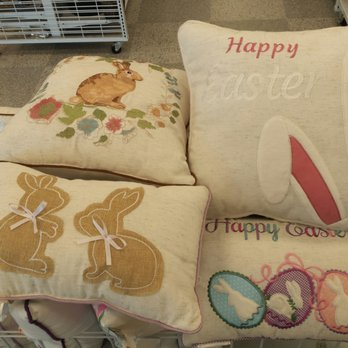 Ross Dress For Less 40 Photos 40 Reviews Department Stores New Ross Stores Decorative Pillows