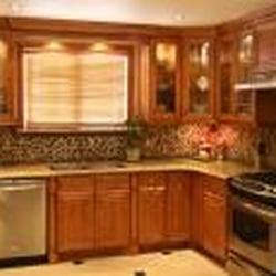 Photo Of A1 Cabinets Granite Lincoln Ne United States Http