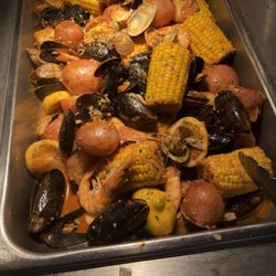 hibachi grill and supreme buffet 92 photos 83 reviews buffets rh yelp com