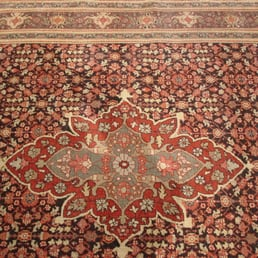 Persian Rug Cleaning Dallas Texas. Vip Oriental Rug Cleaning Repair Gallery  34 Photos Carpet