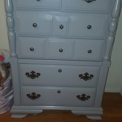 Photo Of Classic Furniture Refinishing   Pasadena, CA, United States. From  A Dark