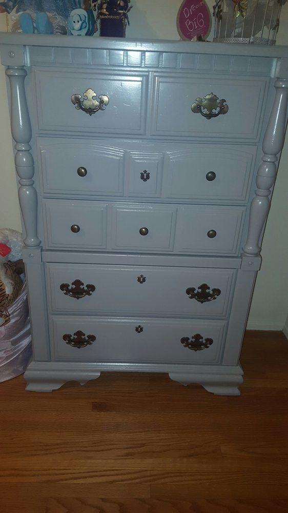 Classic furniture refinishing 13 billeder 10 for Classic furniture restoration