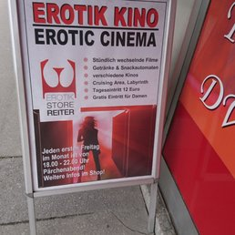 erotik salzburg