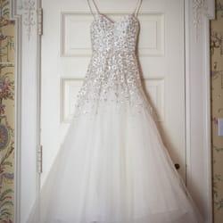 photo of wedding atelier new york ny united states angelas beautiful liancarlo