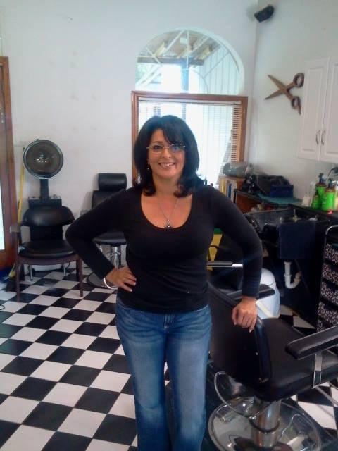 Hair Angel and Company: 2086 SW Main Blvd, Lake City, FL