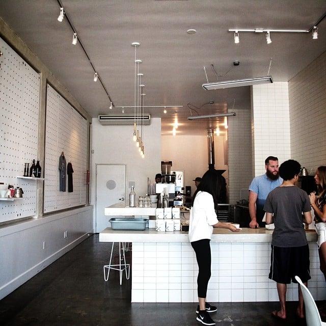 Coffee & Tea Collective - 450 Photos & 423 Reviews - Coffee & Tea - 2911 El Cajon Blvd, North ...