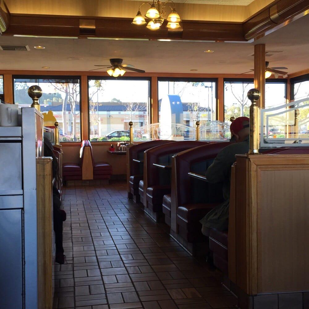 golden eagle restaurant - 1000×1000