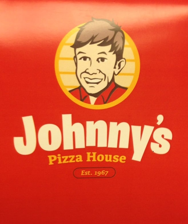reviews employee review johnny pizza house