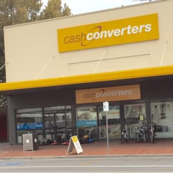 Photo Of Cash Converters Port Adelaide South Australia