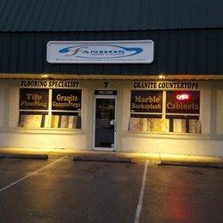 Photo Of Fandos Marble U0026 Granite   Fort Myers, FL, United States. FANDOS