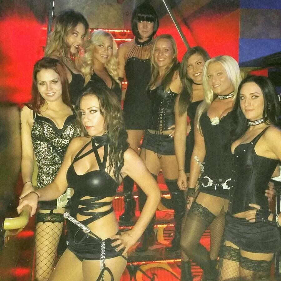 Club coliseum detroit strip, married masturbation group