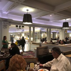 Sensational Borgata Buffet 525 Photos 496 Reviews Buffets 1 Download Free Architecture Designs Intelgarnamadebymaigaardcom