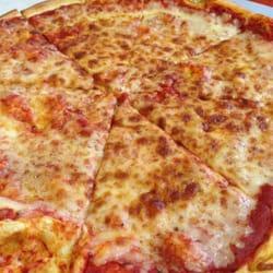 Photo Of Kirby S Surf City Pizza Huntington Beach Ca United States