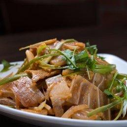 Chou S Kitchen 373 Billeder Amp 338 Anmeldelser Kinesisk