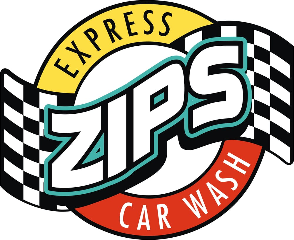 Zips Car Wash: 1208 Decatur Pike, Athens, TN