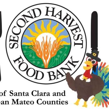 Second Harvest Food Bank - Cypress Center - North San Jose ...