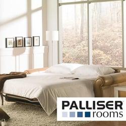Palliser Rooms 23 Photos Furniture Stores 2125 Faithfull Ave Saskatoon