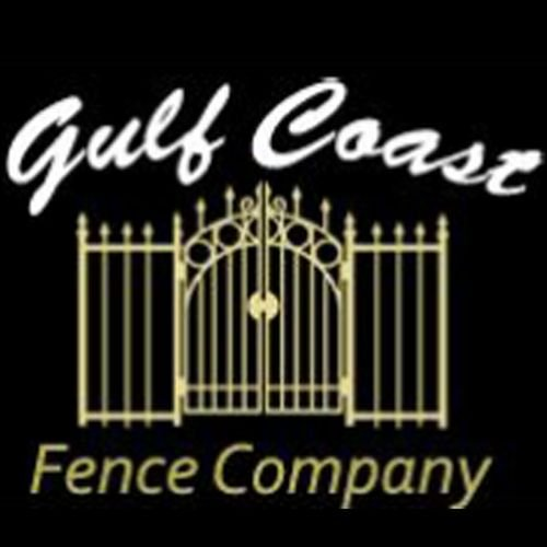 Gulf Coast Fence 10 Photos Fences Gates 5603 Veterans St Pascagoula Ms Phone Number Yelp