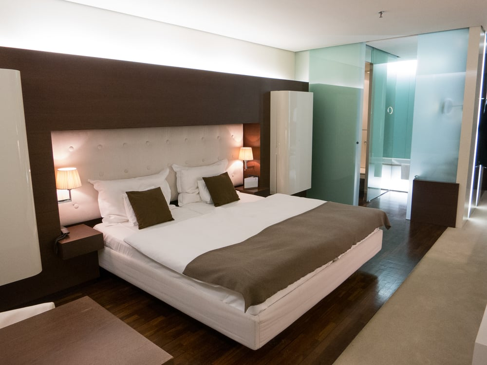 side hotel 125 foto e 97 recensioni hotel drehbahn 49 neustadt amburgo hamburg. Black Bedroom Furniture Sets. Home Design Ideas