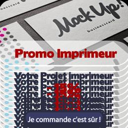 Savoir communiquer virginie james grafisk design for Poste jean moulin salon de provence