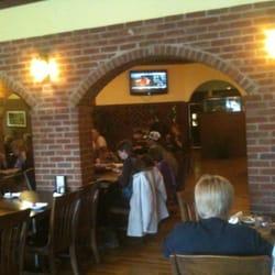 Italian Restaurants In Radford Va