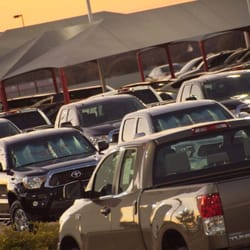 Photo of Gene Messer Toyota - Lubbock, TX, United States. We have a