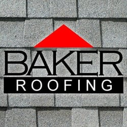 Photo Of Baker Roofing Charlotte Nc United States