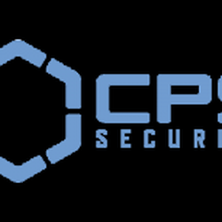 CPS Security - Security Services - 2320 N Beckley Ave