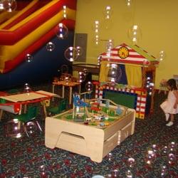 Perfect Party - CLOSED - Party Supplies - 4564 Dublin Blvd, Dublin ...