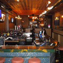 Photo Of Paparazzi Restaurant Bar Valparaiso In United States