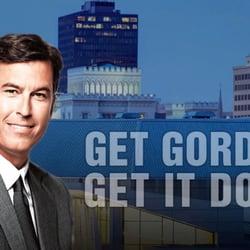 P O Of Gordon Mckernan Injury Attorneys Baton Rouge La United States Mckernan