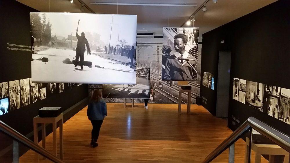 Foam Fotografiemuseum: Keizersgracht 609, Amsterdam, NH