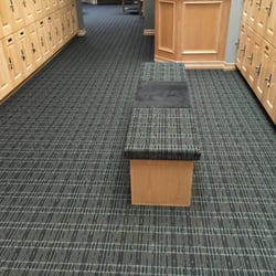 Floorcovering by John Dunn - Home Services - 611 W 5th St, Oxnard ...