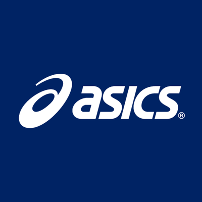 asics outlet store destin fl