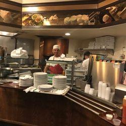 Aladdin Cafe Order Food Online 745 Photos 835 Reviews