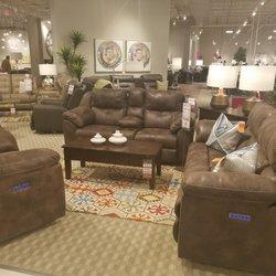 Bob Mills Furniture 28 Reviews Furniture Stores 12621 W