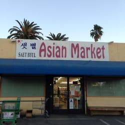 riverside asian markets