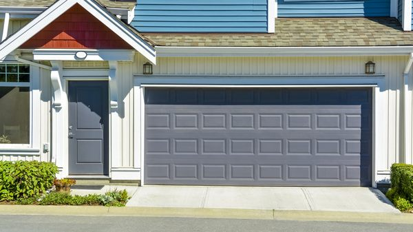Everett Garage Door Repair Pros Garage Door Services 11911 E