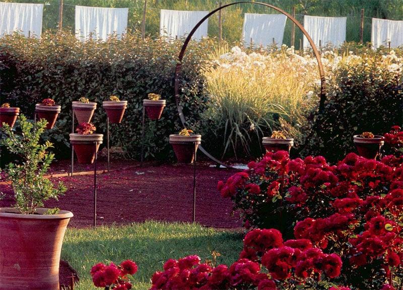 le mas de la brune. Le Jardin De L\u0027Alchimiste - Mas La Brune, Eygalières, Bouches-du-Rhône, France Phone Number Yelp Brune A