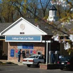 College park car wash inc 28 photos 57 reviews car wash 8616 photo of college park car wash inc college park md united states solutioingenieria Gallery