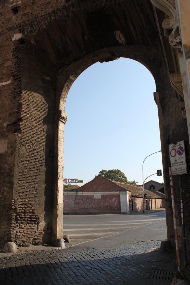Foto su mercato di porta portese yelp - Porta portese lavori ...
