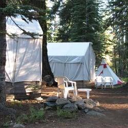 Photo of Gold Lake Lodge - Blairsden-Graeagle CA United States & Gold Lake Lodge - 32 Photos u0026 11 Reviews - Vacation Rentals - 7000 ...