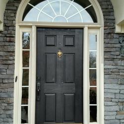 Photo Of Atlanta Area Window And Door Co   Kennesaw, GA, United States.