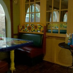 battleground avenue restaurants greensboro nc