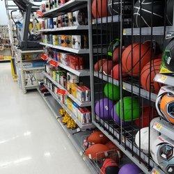 Photo Of Walmart   Bremerton, WA, United States ...
