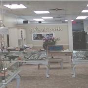 Photo Of Jeweliards Boca Raton Fl United States