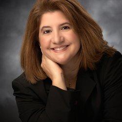 Lilia Fernandez Coppa, MD - 10 Reviews - Pediatricians - 451