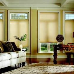 photo of window decor fairfax va united states - Window Decor