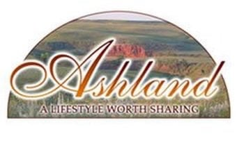Ashland Area Chamber of Commerce: Ashland, KS